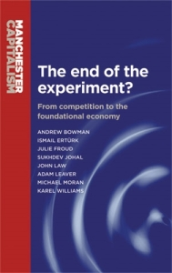 end-of-the-experiment